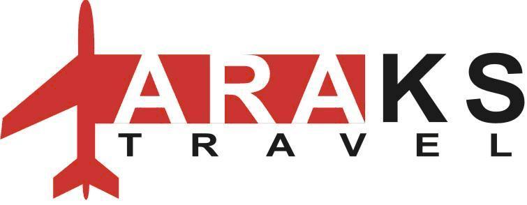 Araks Travel